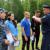 Команда йошкар-олинского следственного изолятора — чемпион УФСИН по служебному биатлону